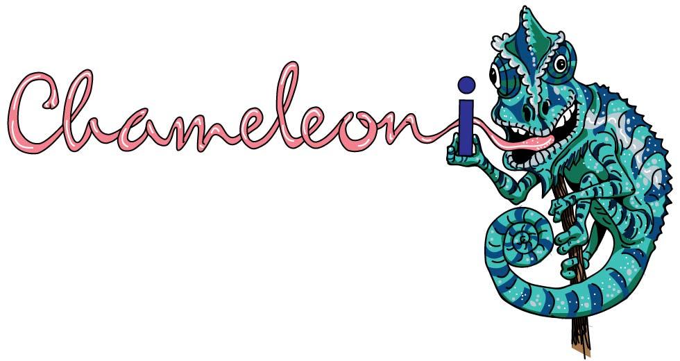 Meet-Chameleon