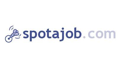 spotajob.com-partners