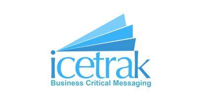 Icetrak-SMS