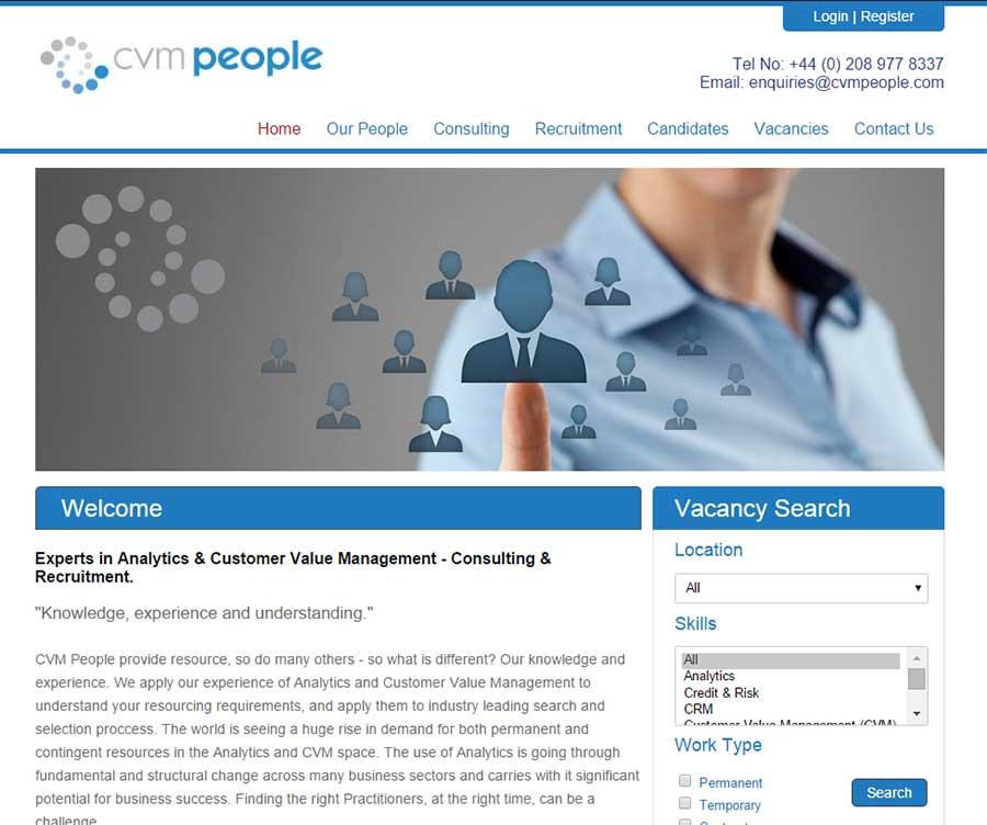 New blueprint website cvm people chameleoni new blueprint website cvm people malvernweather Choice Image