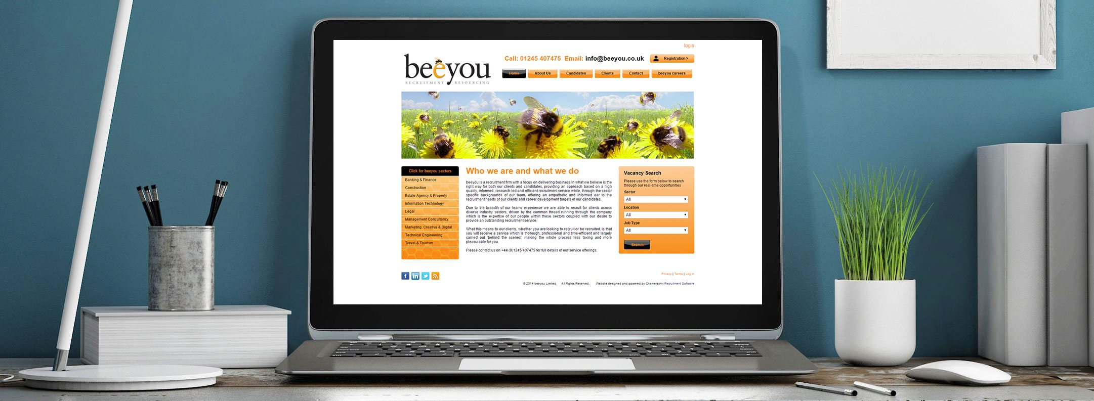 Website-banner-beeyou