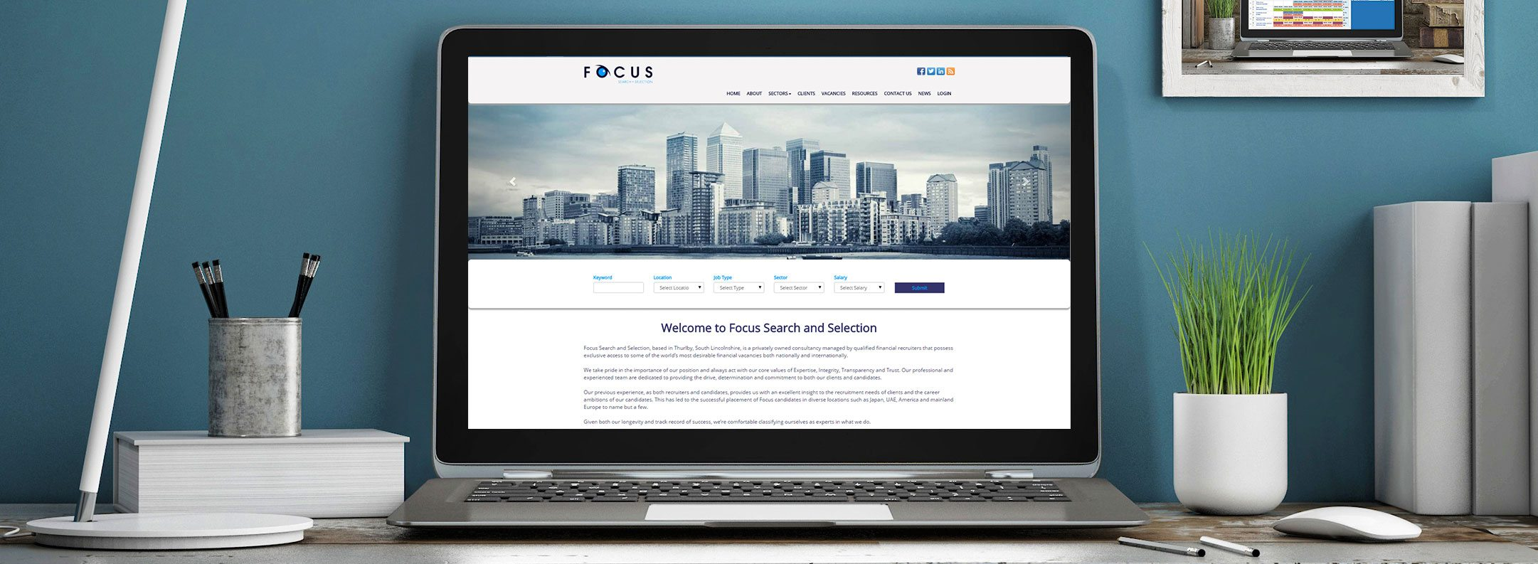 Website-banner-focus