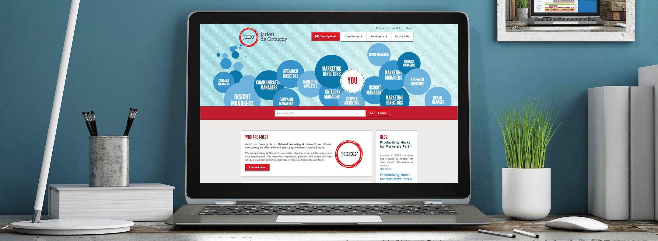 Website-banner-jdeg