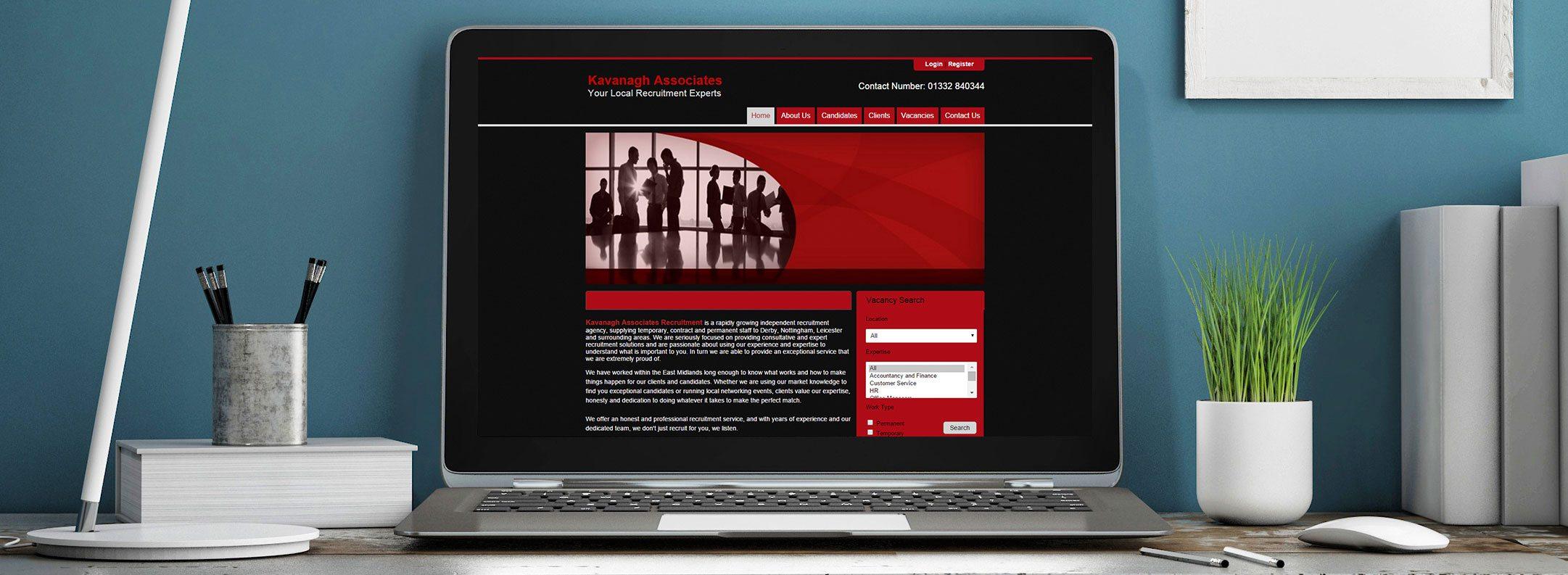 Website-banner-kavanagh