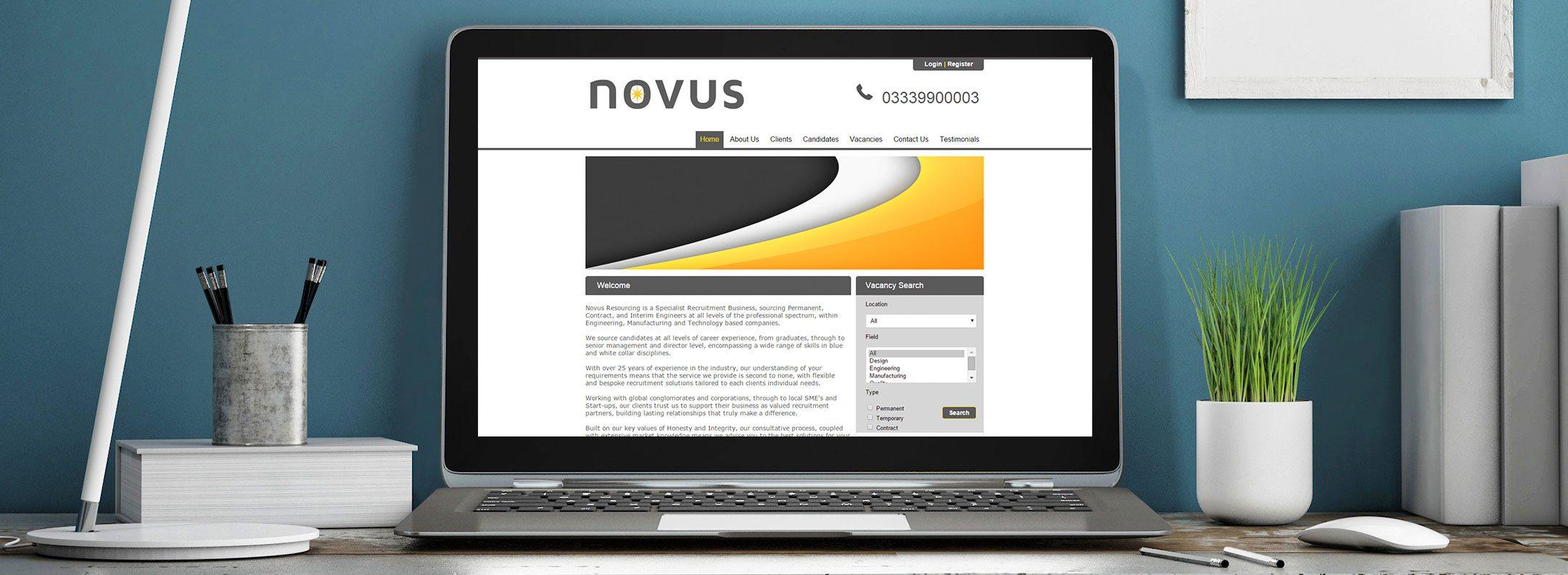 Website-banner-novus