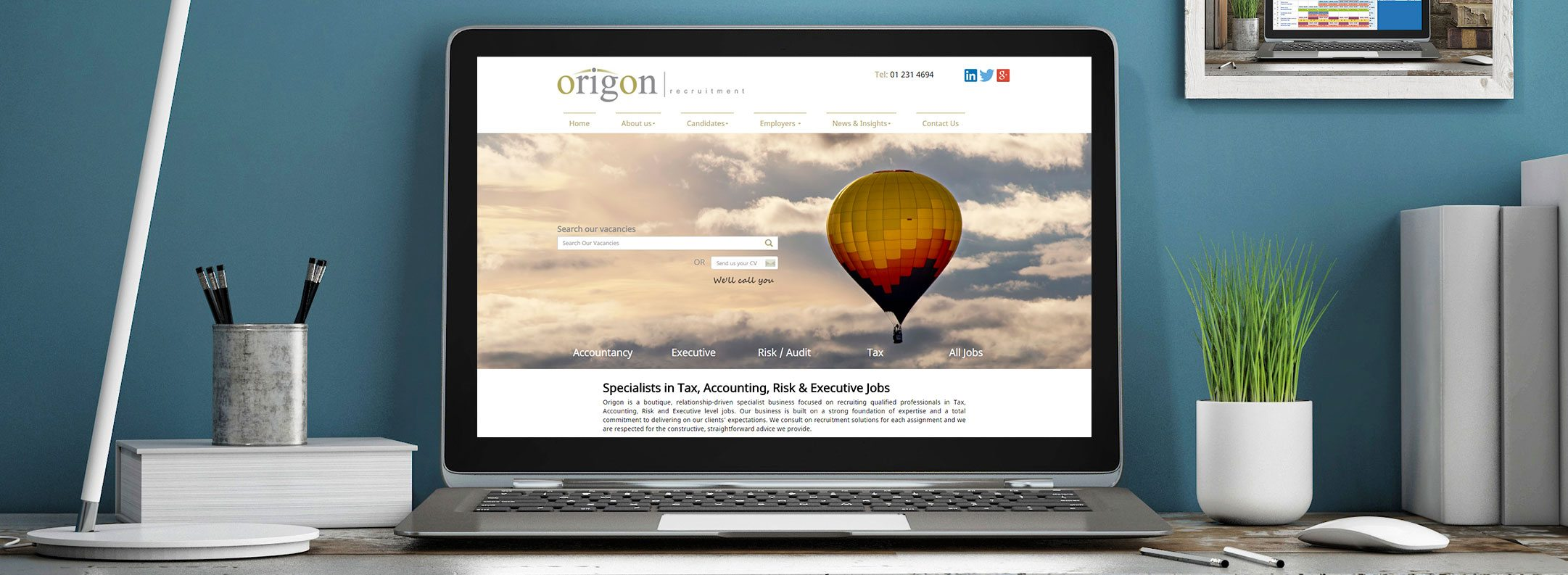 Website-banner-origon