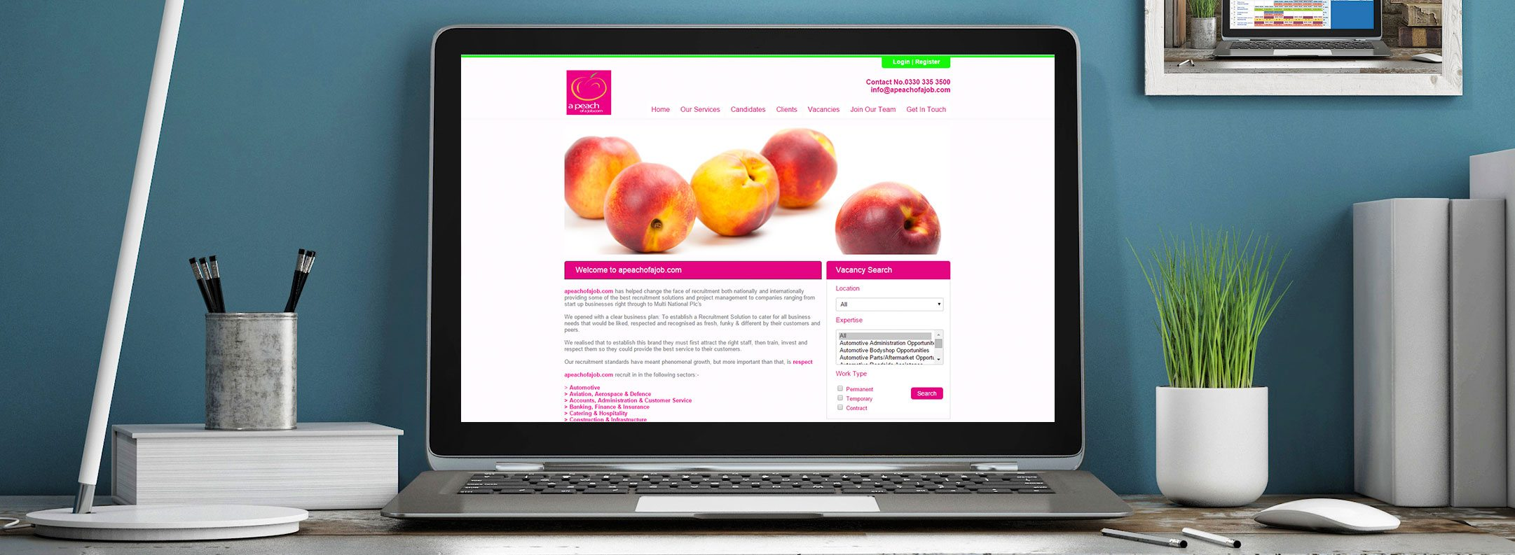 Website-banner-peach