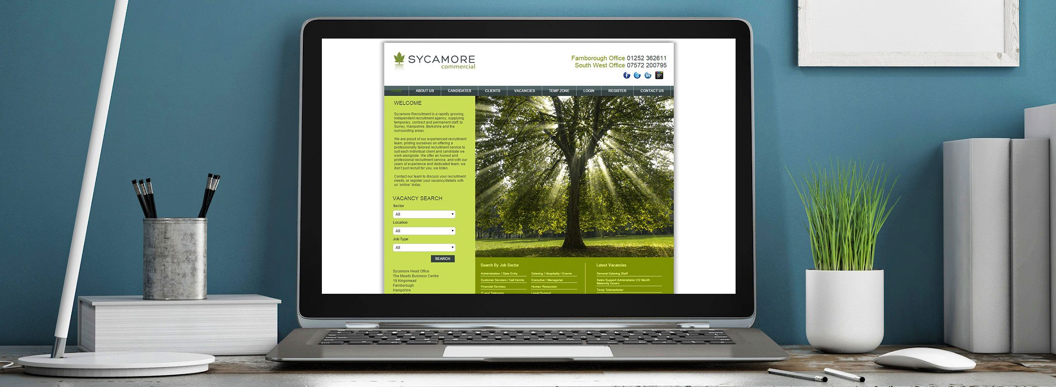 Website-banner-sycamore