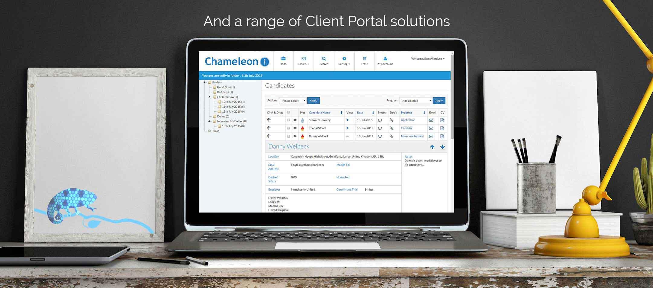 Client-Portal-banner-b