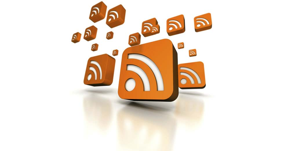 BlogSocial1