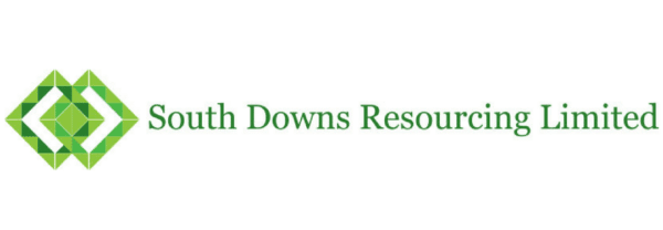 South Downs Resourcing Limited