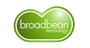 Broadbean jobboard posting solutions + Recruitment Software