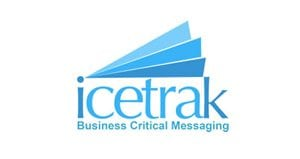 icetrak Business Critical SMS