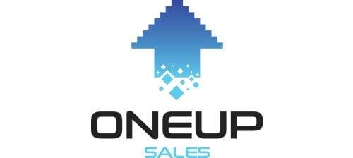 OneUp Sales