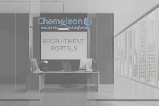 Recruitment Portals