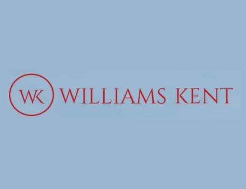 Chameleon-i Recruitment Software + Williams Kent