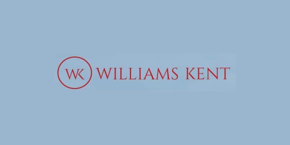Williams Kent Logo