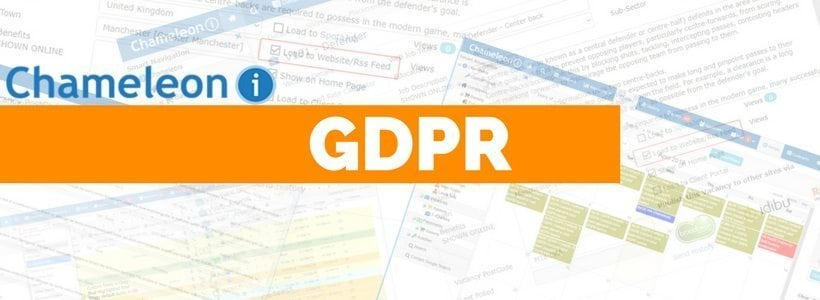 GDPR Blog Post banner