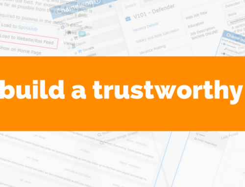 How to build a trustworthy website (7 expert tips for you)