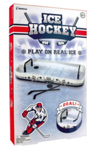 Ice Hockey Tabletop game