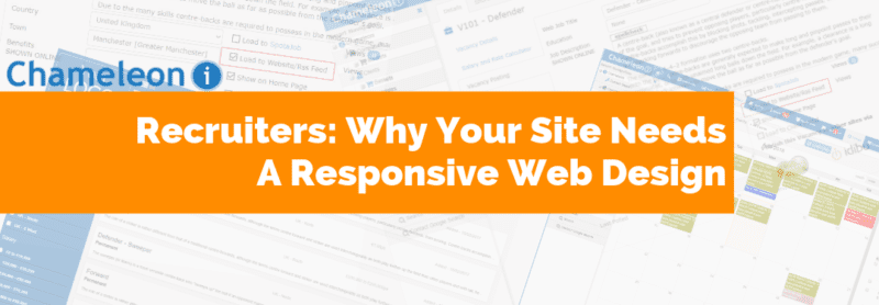 Why your site needs a responsive web design banner