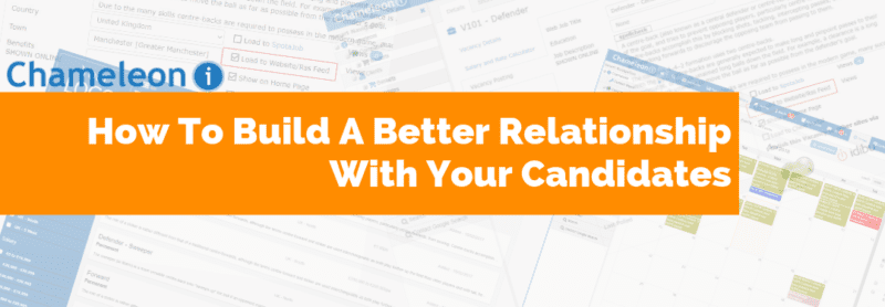 How to build a better relationship banner