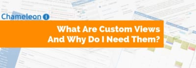 What Are Custom Views And Why Do I Need Them_