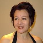 Julie Rose, Rhodium Consulting