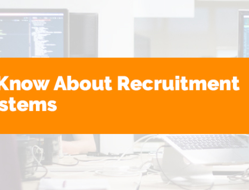 5 Things to Know About Recruitment Tracking Systems