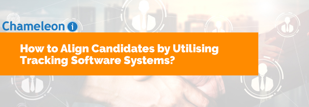 Tracking Software Systems