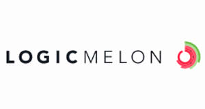 Logicmelon Logo - line spacer image Candidate management made simple with smart recruitment software
