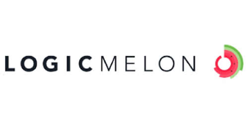 Logicmelon Logo