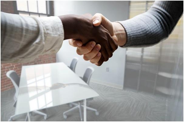 employee recruitment software