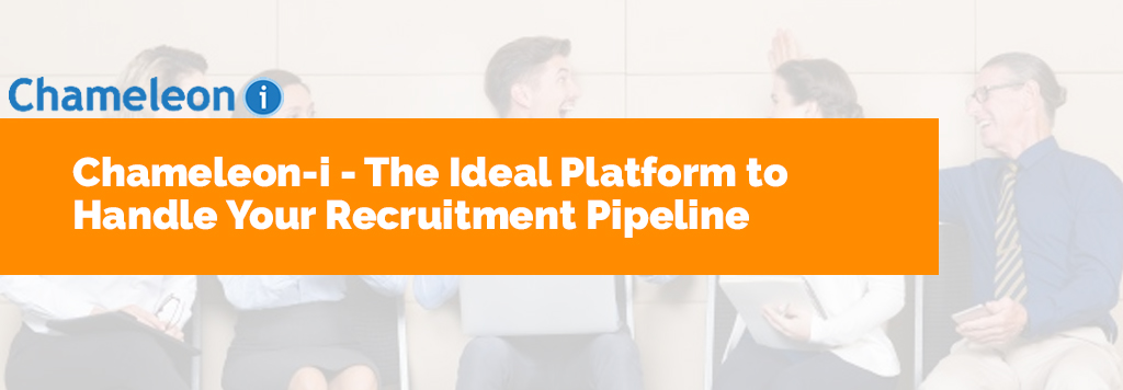 software tools in employee recruitment