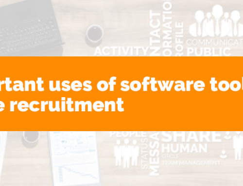 4 Common Recruitment Challenges Recruiters Face