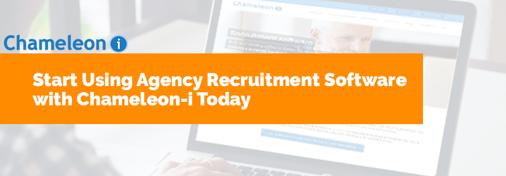 Recruitment tracking system