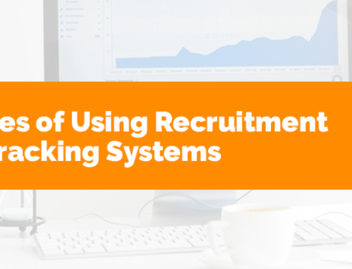 5 Advantages of Using Recruitment Applicant Tracking Systems