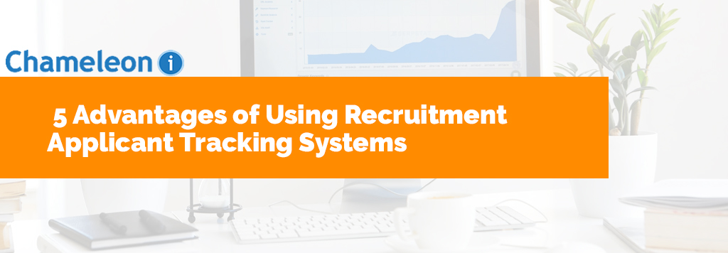 applicant tracking system for recruiters