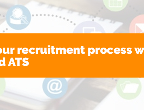 Speed Up Your Recruitment Process With Cloud-Based ATS