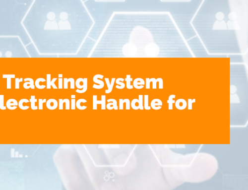 Application Tracking System – The Best Electronic Handle for Hiring