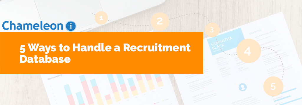 Cloud Based Recruitment Software