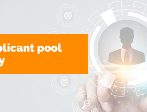 Grow your applicant pool with ATS today