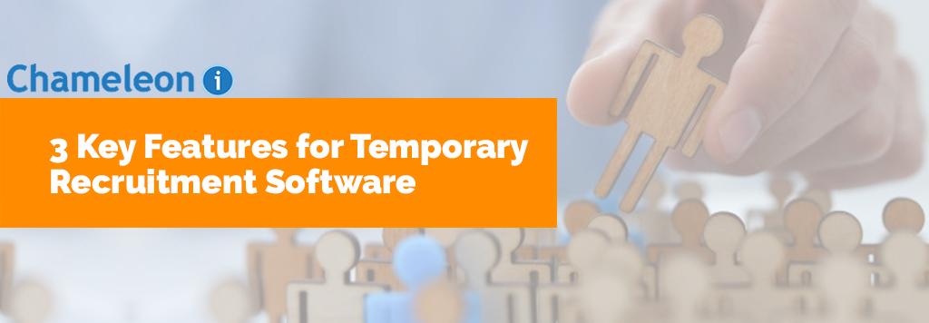open source recruitment software