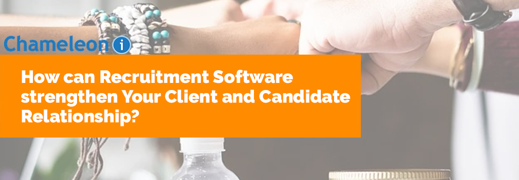 recruitment software in the UK.