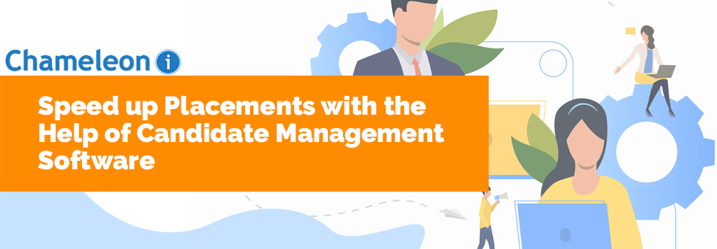 candidate management software