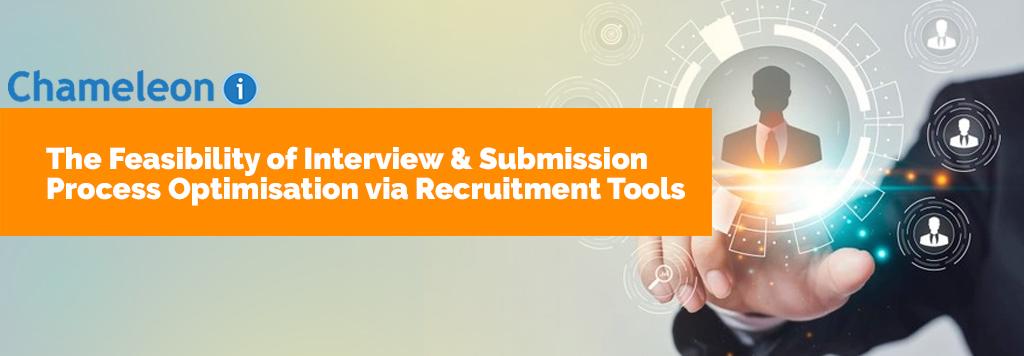 onlinerecruitmentsoftware UK