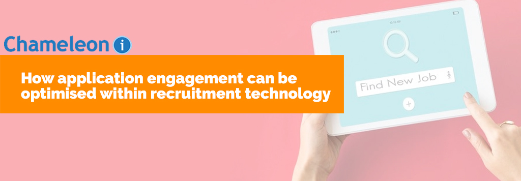 benefits of recruiting software