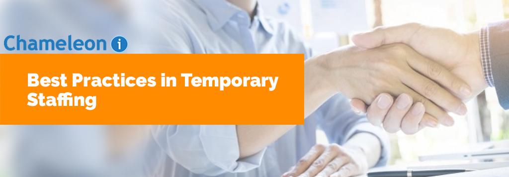 temporaryrecruitmentagencysoftware